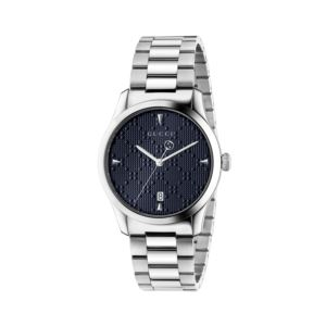 G-Timeless Iconic