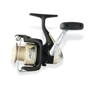 AX Spinning Reel Reversible