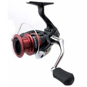 Sienna FG 2500 Spinning Reel