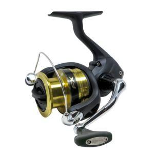 FX FC 2500 Spinning Reel