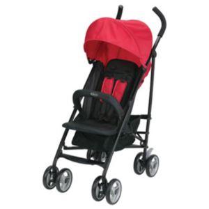 Travelite Stroller