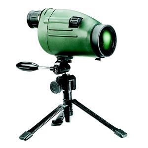 12 X 36 Sentry Spotting Scope