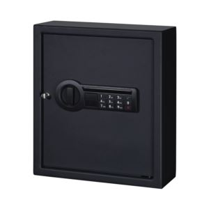 Drawer or Wall Safe