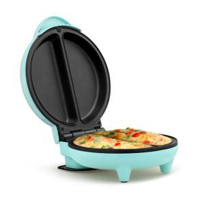 Omelet Maker-