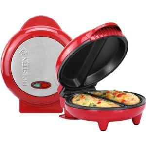 Omelette Maker-
