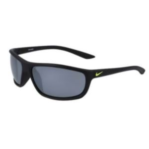 Mens Rabid Sunglasses-