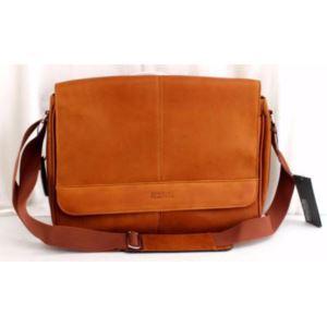 Flap over Messenger Bag