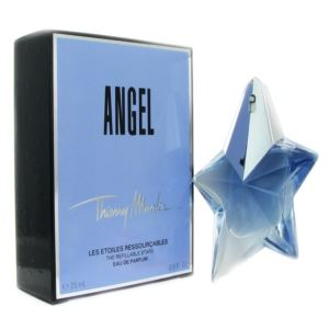 ANGEL for Women - 0.8 fl oz