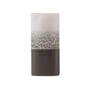 Retreat Wall Diffuser Diamond Gold