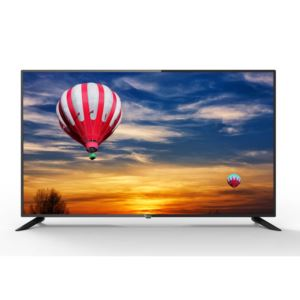 "32"" LED HD TV"