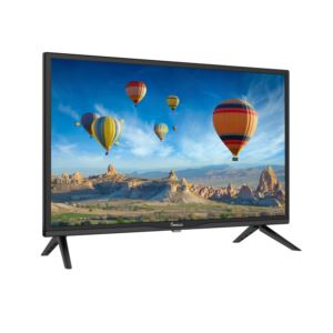 "24"" LED HD TV"