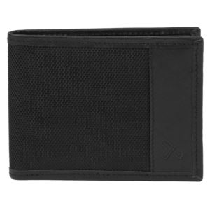 Safe ID Classic Billfold Wallet