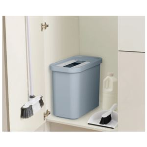 32 - Litre GoRecycle Recycling Collector
