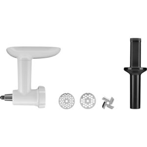 Food Grinder Attachment for Stand Mixer