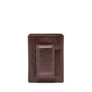 Ingram RFID Magnetic Card Case