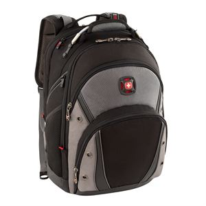 "Synergy Pro 16"" / 41 cm Computer Backpack"