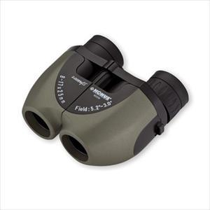 Konus Zoom 8-17 x 25 Binocular