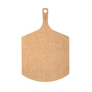 "Epicurean Pizza Peel - 23"" x 14"""