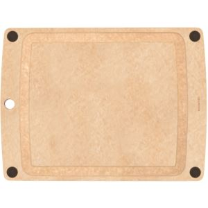 "Epicurean BBQ Board - 17.5"" x 13"""