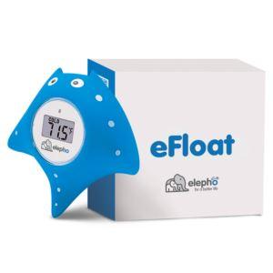 eFloat