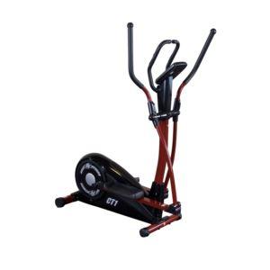 Best Fitness Cross Trainer / Elliptical
