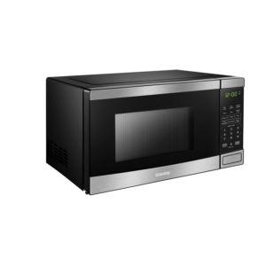 0.7 cu ft Microwave
