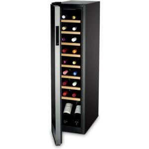 18-Bottle Private Reserve Wine Cellar with Compressor