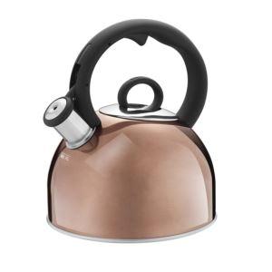 Cuisinart Aura 2 Qt. Tea Kettle - Metallic Copper