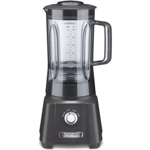 Velocity High Performance Blender (Gray)
