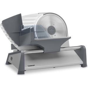 Kitchen Pro Food Slicer