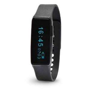 Activ+ Activity And Sleep Band-