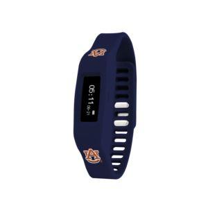Auburn Tigers Activity and Sleep Tracking Band-
