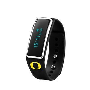 Activity and Sleep Tracking Band-