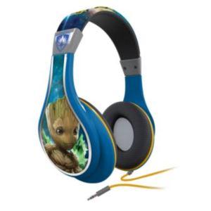 Guardians of the Galaxy v2 Headphones