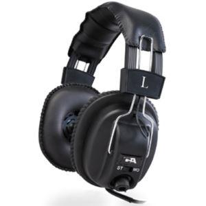Pro Series Headphones
