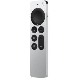 Apple TV Siri Remote (2nd gen)
