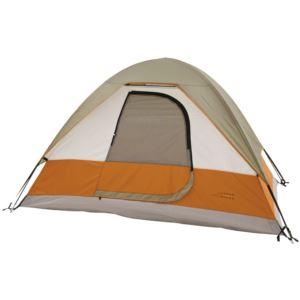 Rimrock 4 Tent