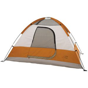 Rimrock 2 Tent