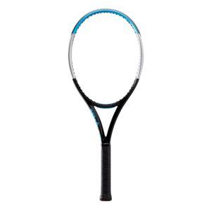 "Ultra 100 v3 Tennis Racket 4-1/4"" Grip"