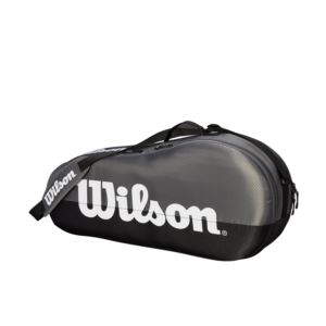 Team 1 Compartment Small Tennis Bag