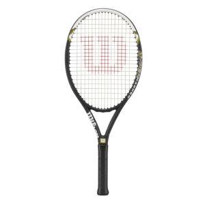 """Hyper Hammer 5.3 Tennis Racket 4-3/8"""""""