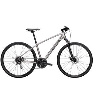 DS 2 Dual Sport Bike