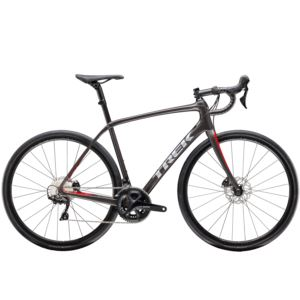 Domane SL 5 Disc Endurance Race Bike