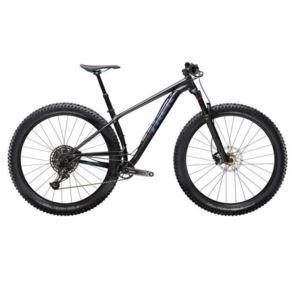 Stache 7 Mountain Bike