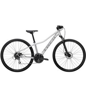 Dual Sport 2 Womens Bike