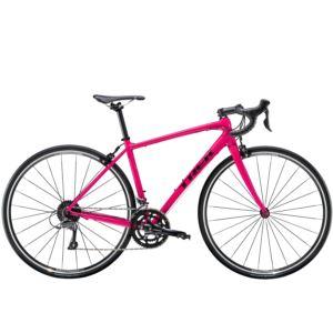 Domane AL 2 Performance Road Bike - Magenta