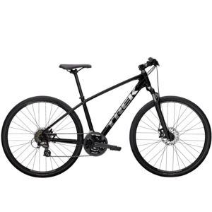 DS 1 Dual Sport Bike