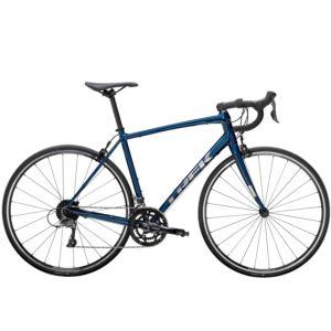 Domane AL 2 Men's Road Bike