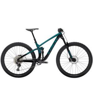 Fuel EX 5 29er Full Suspension Mountain Bike