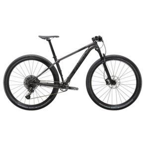 Procaliber 6 Mountain Bike